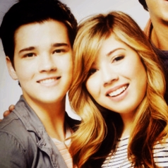 File:Seddie icon 02 edit.jpg
