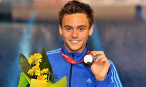 File:Tomdaley-o02.jpg