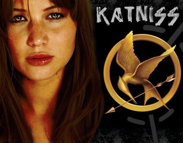 File:Katniss-katniss-everdeen-20605032-672-525.jpg