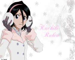 File:Rukia Kuchiki.jpg