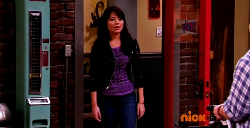 File:ICarly.S07E07.iGoodbye.480p.HDTV.x264 -Finale Episode-.mp4 002329617-009.jpg