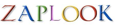 File:Zaplook Search Logo .jpg