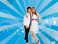 Thumbnail for version as of 20:30, September 4, 2011