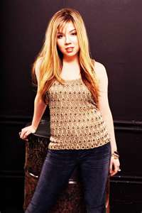 File:My love jennette.jpeg