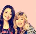 Icarly gallery s4 28HR-2-1