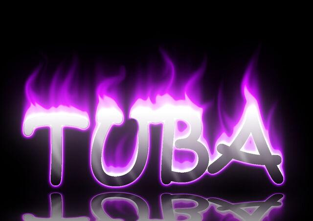 File:TUBA copy.jpg