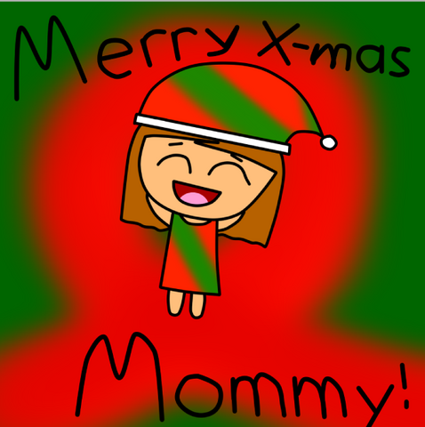 File:Christmas.png