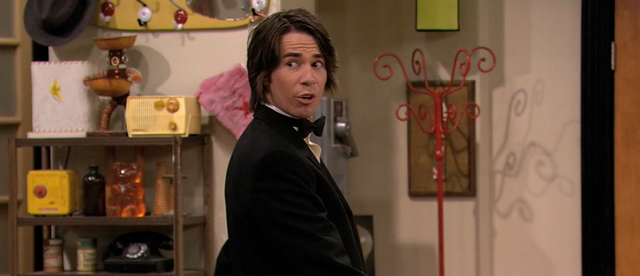 File:Spencer model tux imsg.png