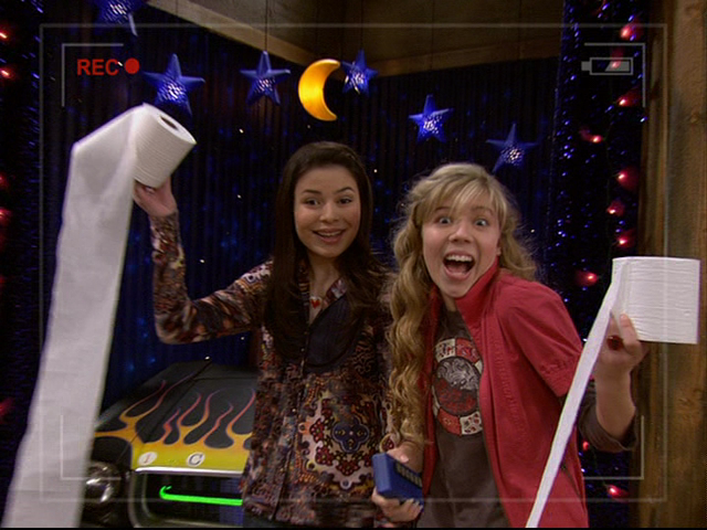 File:Icarly-00151.png