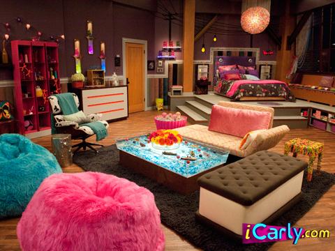 File:Carly's room.jpg