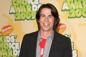 File:Nickelodeon+22nd+Annual+Kids+Choice+Awards+3sC9b1UM-N6m.jpg