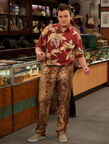 Icarly-ipawn-star-7