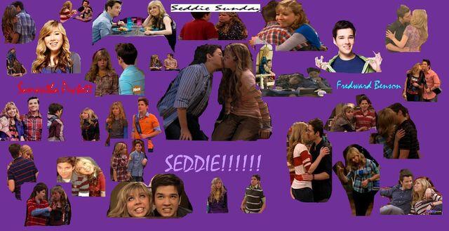 File:Seddie now.jpg