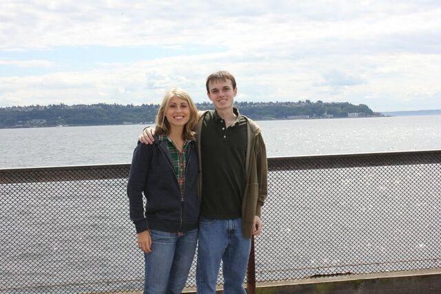 File:Me and tj seattle dock.jpg