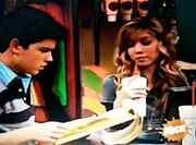 Sampuckett-com
