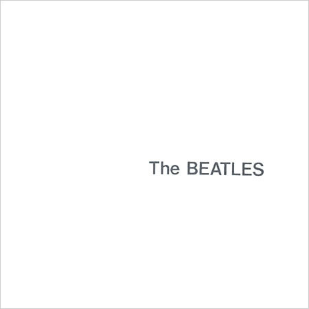 File:The-beatles-the-white-album1.jpg