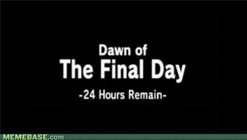 File:Final day.jpg