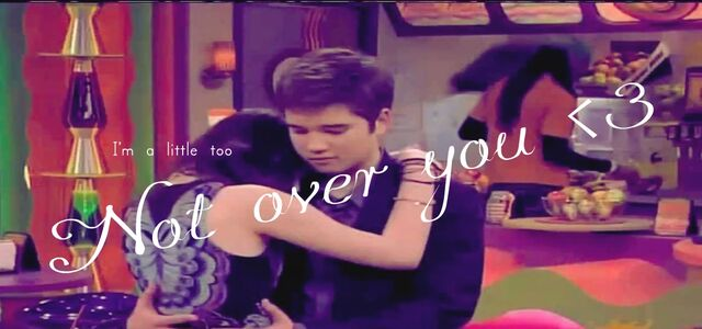 File:Not over you.jpg