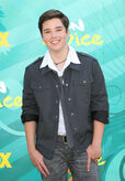 2009+Teen+Choice+Awards+Arrivals+vqAPMX9ZZH2l