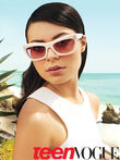 Miranda-cosgrove-02teenvogue