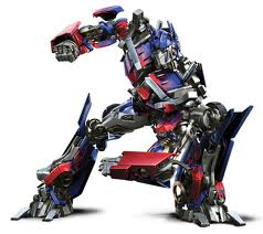 File:Optimus.jpg