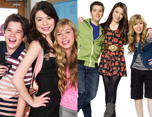 File:Icarly-then-to-now.jpg