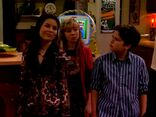 ICarly.S01E01.iPilot.HR.DVDRiP.XviD-LaR.avi 001514625