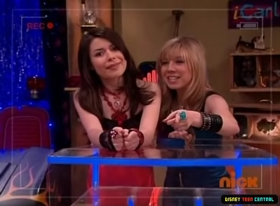 File:Normal iCarly S03E04 iCarly Awards 130.jpg