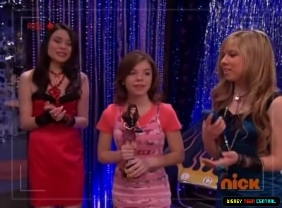 File:Normal iCarly S03E04 iCarly Awards 226.jpg