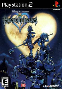 File:Kingdom Hearts.jpg