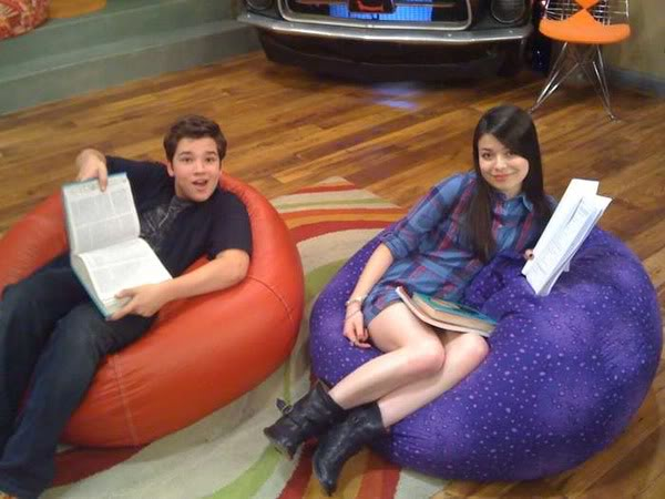 File:ICarly - Nathan and Miranda.jpg