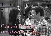 File:Its True...Carly and Freddie are deeply in love.jpg