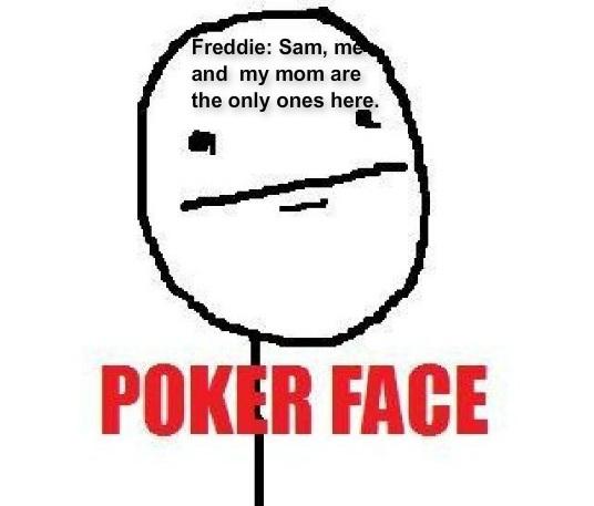 File:Poker Face Freddie.jpg