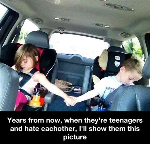 File:Seddie when kids.jpg