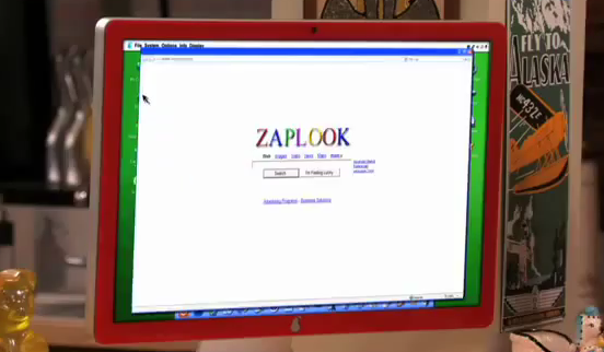 File:ZapLook Search.png