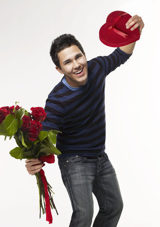 File:Carlos-valentine-s-day-big-time-rush-10964634-331-467.jpg