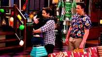 ICarly.S07E07.iGoodbye.480p.HDTV.x264 -Finale Episode-.mp4 002401021-003
