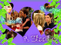 Thumbnail for version as of 20:20, July 8, 2012