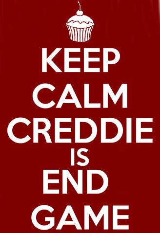 File:Creddie is endgame.jpg