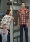 Icarly-iomg-episode-09