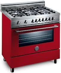 File:MasterTBo Velvetta Velvebo Wedding Present A Red Oven.jpg