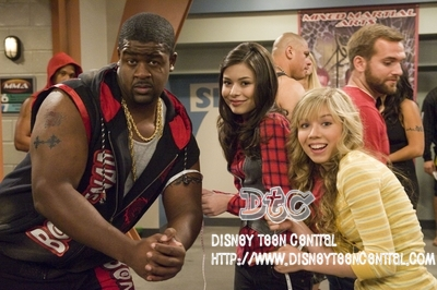 File:Normal iCarly 7.jpg