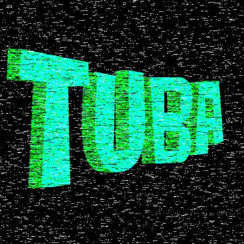 File:TUBA 3D.jpg