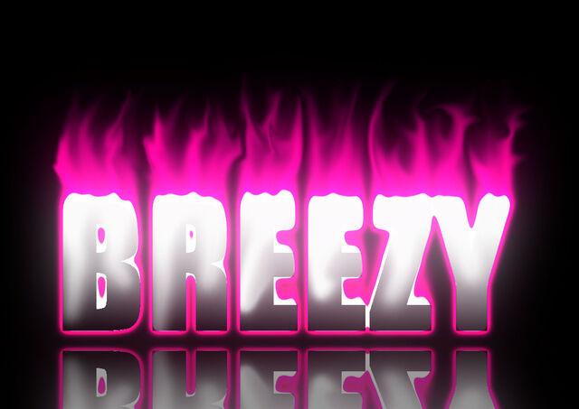 File:Breezy.jpg