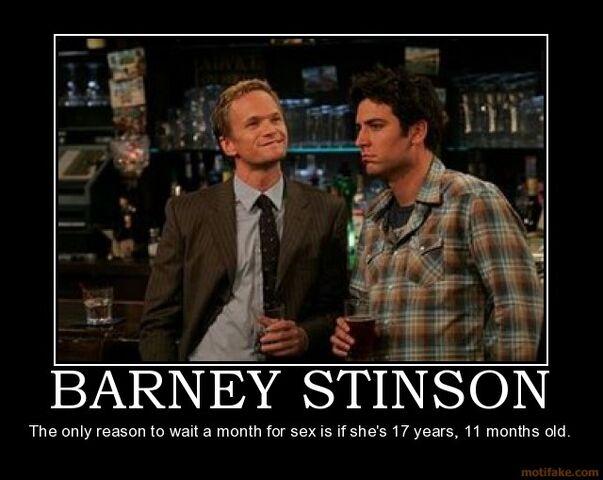 File:Barney-stinson-demotivational-poster-1246230151.jpg