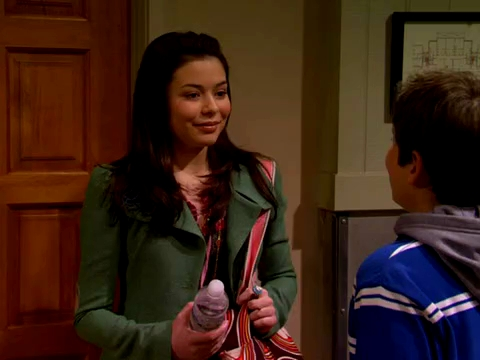 File:ICarly.S01E01.iPilot.HR.DVDRiP.XviD-LaR.avi 000279291.jpg