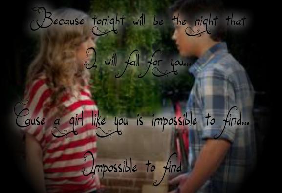 Impossibletofind1