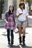 Miranda-cosgrove-big-sugar-12
