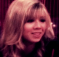 File:SamPuckett Icon1.jpg