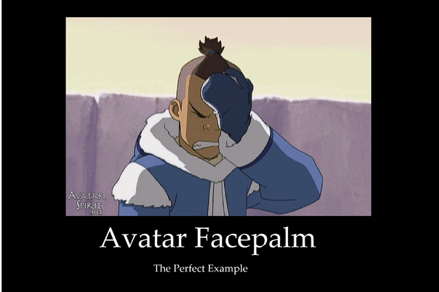 File:Avatar facepalm.png